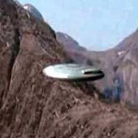 UFO trên dãy Himalaya trong tài liệu mật của CIA