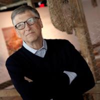 """Vì sao Bill Gates được gọi là một nhà """"thiên tài lập dị""""?"""