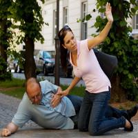9 lời khuyên cần biết có thể cứu bạn trong những trường hợp khẩn cấp
