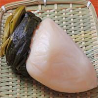 Ăn củ cải muối có thể ngừa cúm H7N9