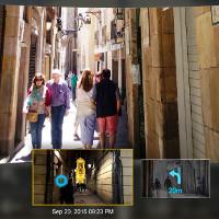 Kính thực tế ảo mới của Samsung sẽ biến công nghệ trong Iron Man thành hiện thực