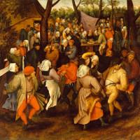 8 bí mật thời Trung cổ muôn đời không lời giải