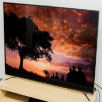 Tất cả những điều cần biết về tivi 3D (Phần 2)