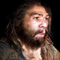 Nhờ người Neanderthal, chúng ta đỡ bị tâm thần phân liệt