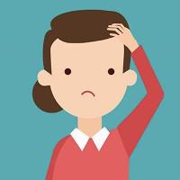 Những dấu hiệu cảnh báo gan gặp vấn đề