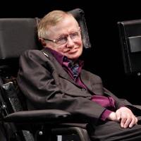 """Stephen Hawking: """"Ngày nào đó công nghệ sẽ xóa sổ loài người"""""""