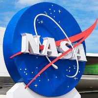 """Được """"bơm"""" 19,5 tỷ USD, nhiều sứ mệnh của NASA sớm trở thành hiện thực"""