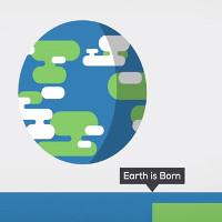 Video: Những điều thú vị về Trái Đất