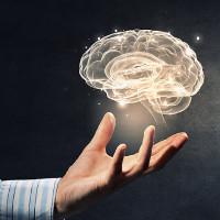 Bạn có thể học để sở hữu trí nhớ siêu năng lực: nhớ 500 từ trong 5 phút