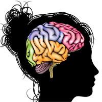 """Căn bệnh bí ẩn khiến chàng trai sợ toán đến mức đầu cứ """"nảy số"""" là lên cơn động kinh"""