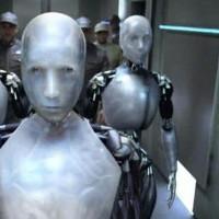 """Sự thực đằng sau việc robot """"lỡ tay giết người"""" là gì?"""