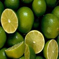 10 thực phẩm chuyên gia dinh dưỡng nào cũng khuyên dùng