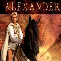 Bài học từ ước muốn cuối cùng của Alexander Đại Đế
