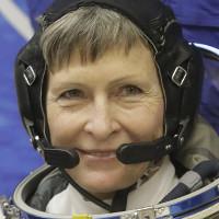 Ba phi hành gia trở về Trái Đất an toàn sau gần 6 tháng trên ISS