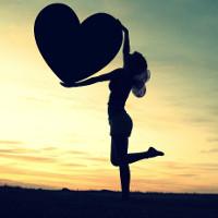 Nguồn gốc và ý nghĩa ngày Valentine Đen 14/4, lễ tình nhân của hội FA
