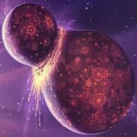 Quá trình hình thành và tiến hóa của sự sống trên Trái Đất