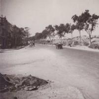 Loạt ảnh ít người biết về Hà Nội năm 1950 (Phần 1)