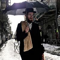 Những câu nói bất hủ của người Do Thái có thể thay đổi cuộc đời bạn
