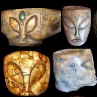 Chính phủ Mexico công bố bằng chứng người Maya từng giao tiếp với người ngoài hành tinh