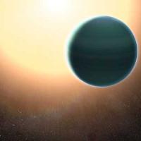 Video: Phát hiện nước trong khí quyển hành tinh giống sao Hải Vương