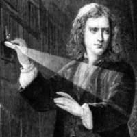 """Mang danh thiên tài, nhưng Isaac Newton cũng từng """"vỡ trận"""" trên sàn chứng khoán"""