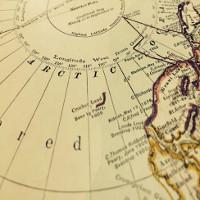 """Bí ẩn sự tồn tại của hòn đảo """"ma"""" trên Đại Tây Dương"""