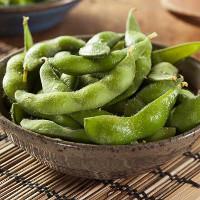 Các thực phẩm giàu sắt hơn cả thịt đỏ: Ăn thoải mái không lo ung thư