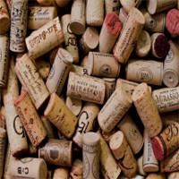 Những điều có thể bạn chưa biết về nút bần của chai rượu vang