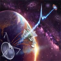 Kính viễn vọng Australia phát hiện thêm tín hiệu vô tuyến bí ẩn
