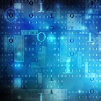 Phát kiến mới: Lưu trữ thông tin bằng hóa chất
