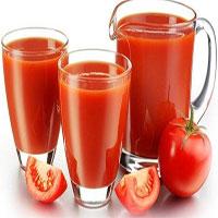 Video: Tại sao nước ép cà chua có vị ngon tuyệt trên máy bay?