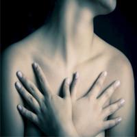 Trung Quốc tái tạo thành công bầu ngực sau phẫu thuật ung thư vú