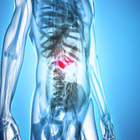 Những dấu hiệu sớm cảnh báo bạn bị ung thư tụy