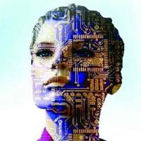 Trung Quốc muốn thống trị phát triển trí tuệ nhân tạo toàn cầu