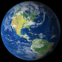 Phương pháp xác định tuổi của Trái Đất