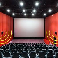 5 bí mật mà nhân viên ở rạp chiếu phim chỉ khi nghỉ việc rồi mới dám kể cho bạn