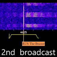 """Đài phát thanh """"ma"""" ở Nga phát âm thanh bí ẩn gần 50 năm qua"""