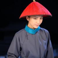 """Quá trình """"tịnh thân"""" thảm khốc của nữ thái giám - nhân vật bí ẩn trong lịch sử Trung Quốc"""