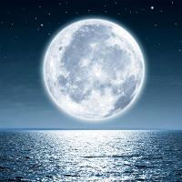 Những điều thú vị ít ai biết về Mặt Trăng