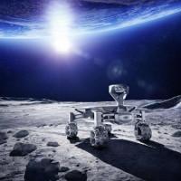 Mặt trăng sẽ có trạm di động LTE riêng vào cuối năm 2018