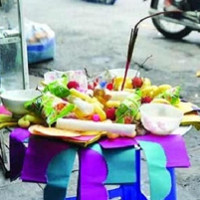Khám phá những phong tục truyền thống trong ngày Rằm tháng 7 ở phương Đông