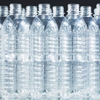 Video: Cách tái sử dụng chai nhựa đựng nước an toàn