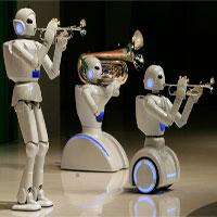 Hết vẽ tranh, viết sách, giờ đây AI còn có thể trở thành nhà soạn nhạc thiên tài