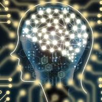 Dự án gây sốc nối não người với máy tính đã nhận hơn 27 triệu USD