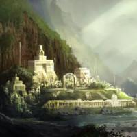 Bí ẩn về Shambhala - vương quốc bị lãng quên