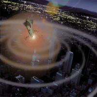 Bom xung điện từ: Kẻ hủy diệt hàng loạt thiết bị điện
