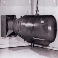 Làm giàu Uranium: Công nghệ tử thần