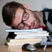"""Công thức """"10-3-2-1-0"""" ai cũng cần làm trong ngày để có một giấc ngủ hoàn hảo mỗi đêm"""