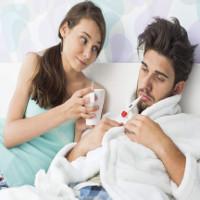 Vì sao kháng sinh không trị được cảm cúm?