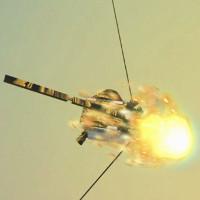 Video: Tàu vũ trụ NASA biến thành cầu lửa tự sát trên sao Thổ